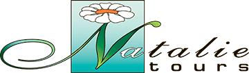 Logo_360