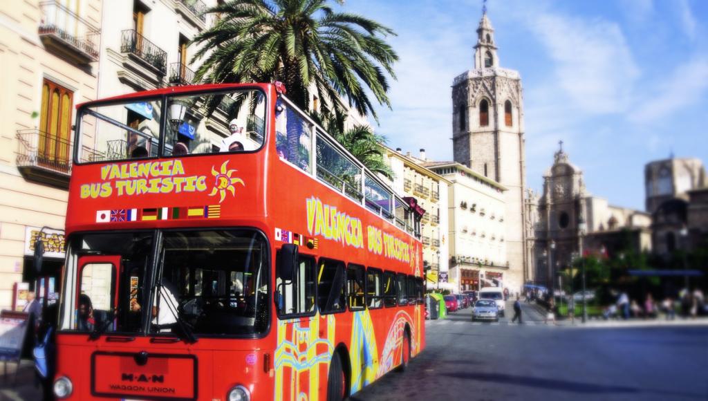 avtobusnye-tury-po-evrope_1