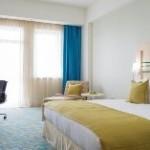 Riviera Sunrise Resort & SPA 4* от туристического агентства Премьер в Новосибирске