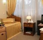 Golden resort 3* от туристического агентства Премьер в Новосибирске