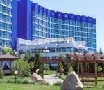 Аквамарин 5* от туристического агентства Премьер в Новосибирске
