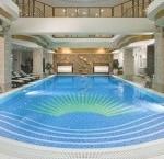 Palmira Palace 4* от туристического агентства Премьер в Новосибирске