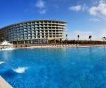 Мрия Резорт & Спа (Mriya Resort & Spa) 5* от туристического агентства Премьер в Новосибирске