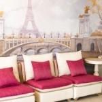 Bridge Resort 4* от туристического агентства Премьер в Новосибирске