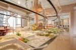 Crowne Plaza Dubai 5* от туристического агентства Премьер в Новосибирске