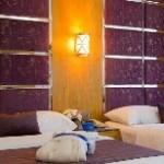 Radisson Blu Resort Sharjah 5* от туристического агентства Премьер в Новосибирске
