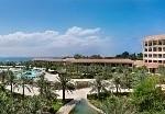 Fujairah Rotana Resort & Spa-Al Aqah Beach 5* от туристического агентства Премьер в Новосибирске
