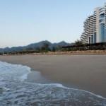 Le Meridien Al Aqah Beach Resort 5* от туристического агентства Премьер в Новосибирске
