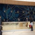 Crowne Plaza Abu Dhabi Yas Island 4* от туристического агентства Премьер в Новосибирске