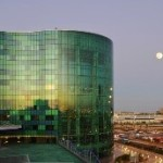 Hilton Abu Dhabi Capital Grand 5* от туристического агентства Премьер в Новосибирске