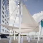 Jumeirah Beach Hotel 5* от туристического агентства Премьер в Новосибирске