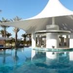 The Ritz Carlton Dubai 5* от туристического агентства Премьер в Новосибирске