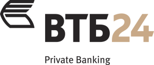 VTB24_PB_logo